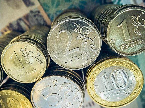 Курс доллара на сегодня, 13 октября 2017: процесс по ослаблению рубля запустят в ближайшие дни — эксперты