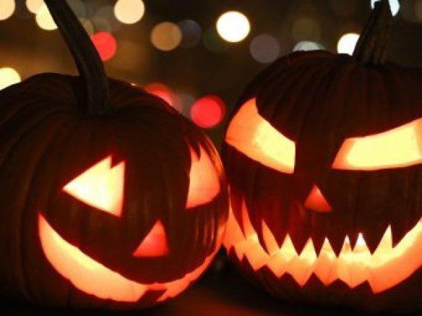 Какой сегодня праздник: 31 октября отмечается праздник Хэллоуин