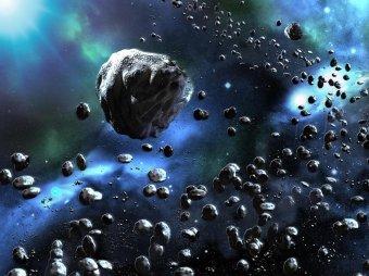 Метеориты и астероиды фото винстрол наложенным платежем