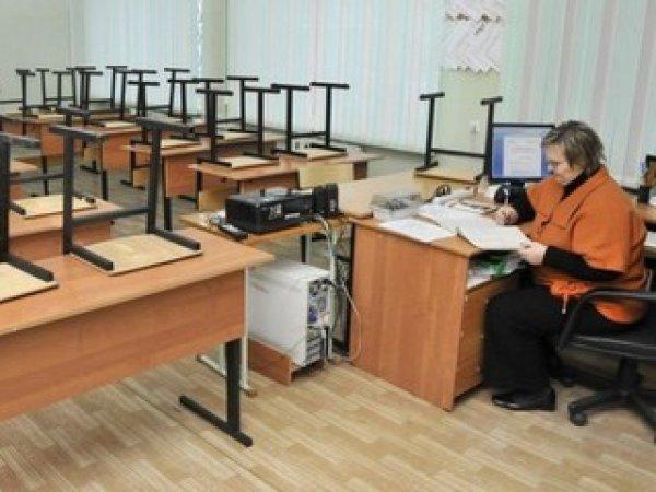 Пневмония, эпидемия 2017: в Новгороде все закрыты все школы, на лечение отправлены сотни детей с опасными симптомами