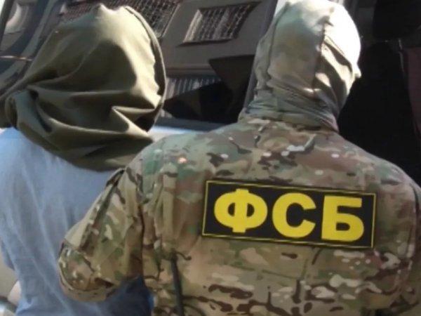 СМИ: тюменские сотрудники ФСБ причастны к серии убийств бизнесменов
