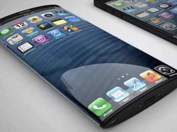 СМИ: новые модели iPhone не смогут работать в России с 2018 года