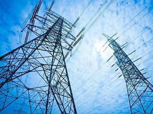 В России вступают в силу новые правила ограничения электроэнергии