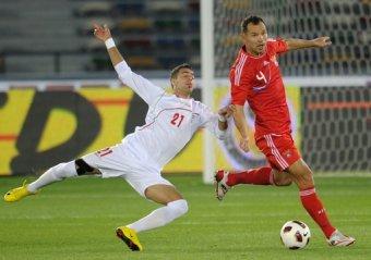 Россия иран футбол онлайн трансляция [PUNIQRANDLINE-(au-dating-names.txt) 49