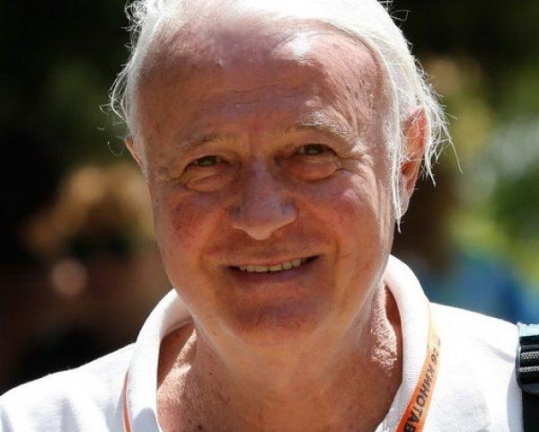 Телеведущий Борис Ноткин покончил с собой из-за страшного диагноза
