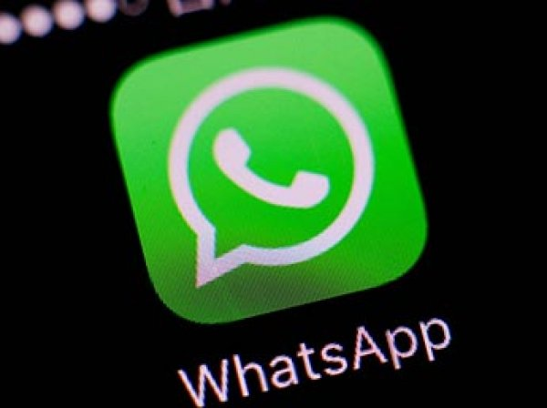 Мессенджер WhatsApp стал недоступен для пользователей по всему миру