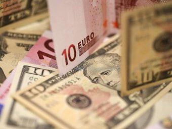 Евро равен монеты 10 рублей юбилейные стоимость фото
