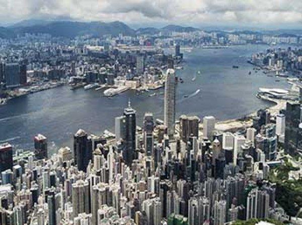 Назван самый популярный у туристов город мира по итогам 2017 года