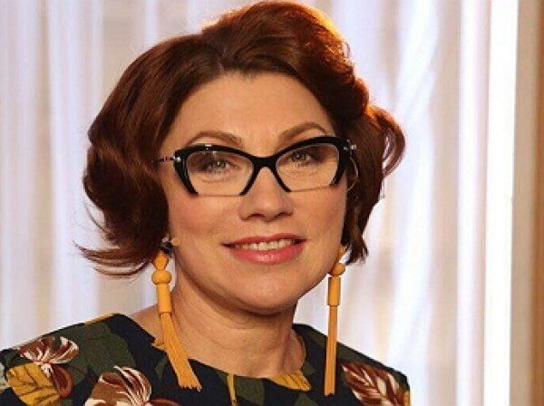 Телесваха Роза Сябитова выходит замуж за состоятельного татарина с Кипра