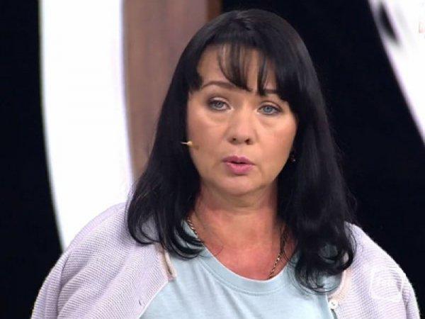 Гостья шоу Шепелева разоблачила Элину Мазур, рассказав о работе в ее притоне
