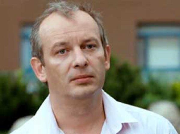 Эксперты: перед смертью актера Марьянова пичкали сильнодействующими препаратами