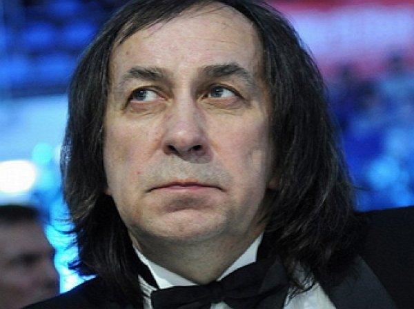 Госпитализирован актер и каскадер Александр Иншаков