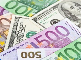 Евро и доллар сегодня малоизвестный очень точный индикатор форекс