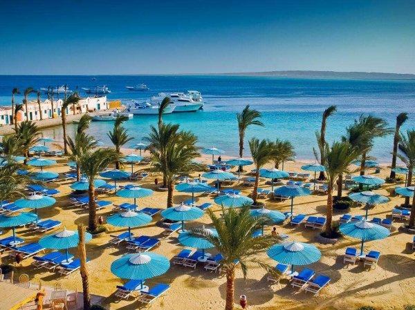 Когда откроют Египет для туристов 2018, новости сегодня: озвучена стоимость путевок для россиян