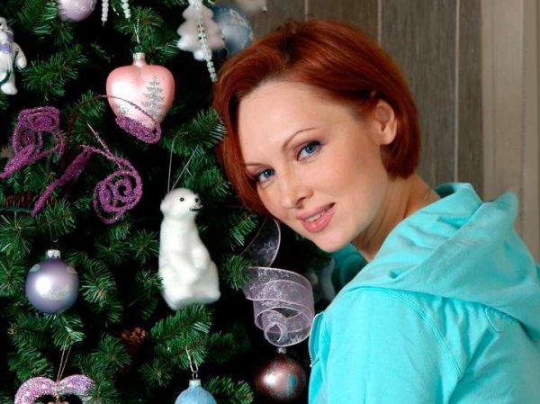 Актриса Елена Ксенофонтова рассказала как ее выживали из театра Джигарханяна