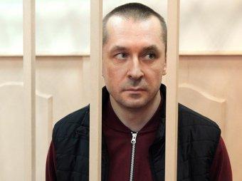 СМИ: полковник Захарченко купил замок в Лондоне во время службы в МВД