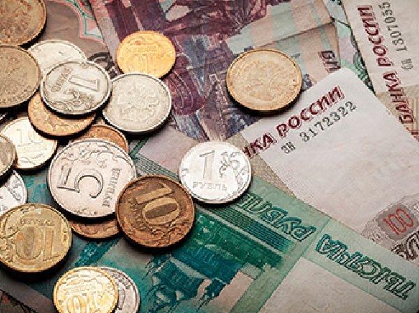 В ПФР объяснили, почему россиянам отказывают в назначении пенсии по старости