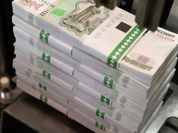 Курс доллара на сегодня, 12 января 2018: рубль нашел золотую середину - эксперты