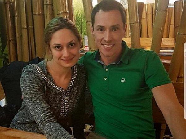 Дочь Мишулина из-за сводного брата Тимура Еремеева оказалась в суде