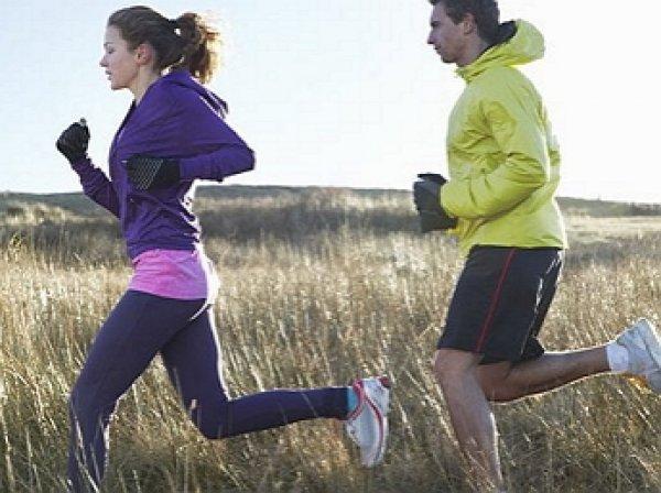Ученые выяснили, когда спорт приводит к преждевременной смерти