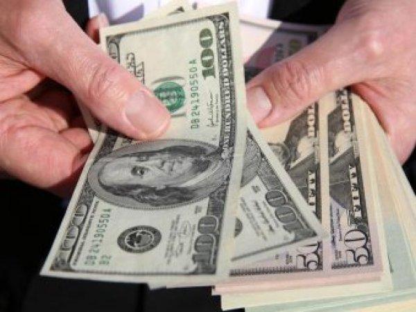 Курс доллара на сегодня, 16 февраля 2018: доллару предрекли масштабные потери