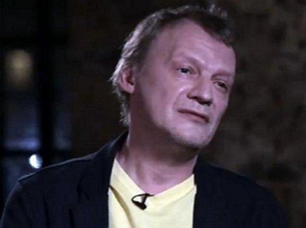 Серебряков прокомментировал свои слова о национальной идее России