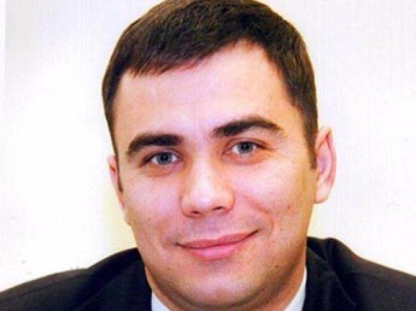 Помощника главы Якутии сняли с рейса в Москве за дебош в самолете