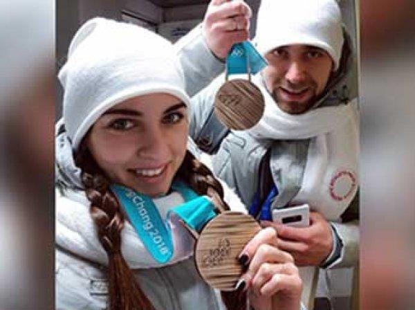 Олимпиада 2018, медальный зачет: Россию лишили бронзовых медалей ОИ-2018 (ТАБЛИЦА МЕДАЛЕЙ)