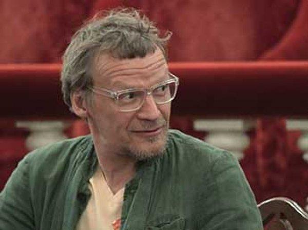 СМИ составили список актеров, критикующих Россию