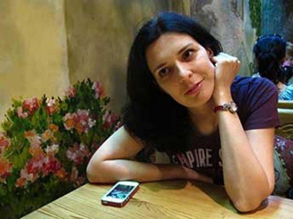 """Журналистка """"Комсомолки"""" рассказала о домогательствах чиновников и депутата Госдумы"""