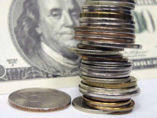 Курс доллара на сегодня, 27 марта 2018: как политика будет влиять на рубль, рассказали эксперты