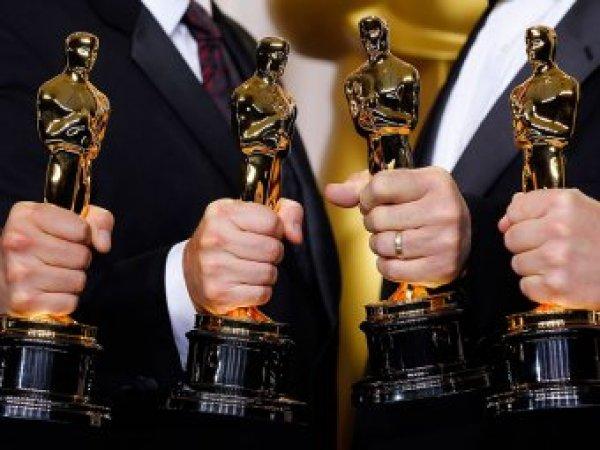 Оскар 2018: онлайн трансляция в России 5 марта