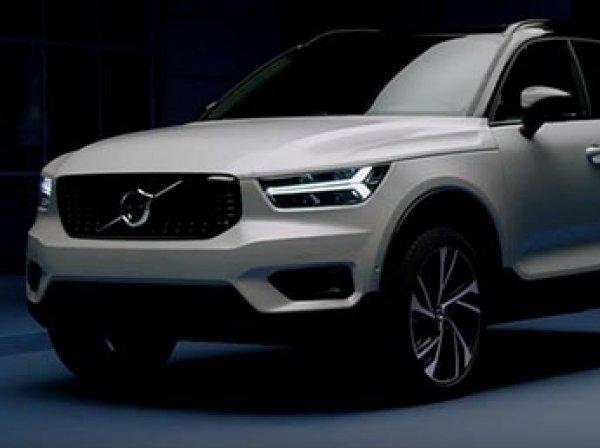 Эксперты назвали лучшие автомобили Европы