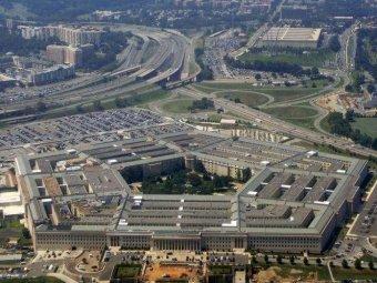 Пентагон заявил, что может уничтожить Россию подлодками