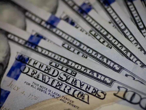 Курс доллара на сегодня, 2 марта 2018: что будет с долларом после президентских выборов в России?