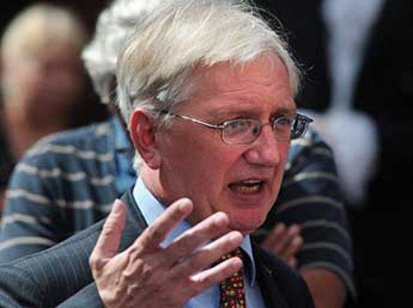 Экс-посол Британии рассказал, кому выгодно дело Скрипаля