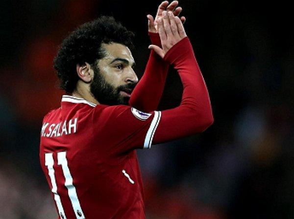 «Ливерпуль» — «Манчестер Сити»: счет 3:0, обзор матча от 04.04.2018, голы, результат (ВИДЕО)