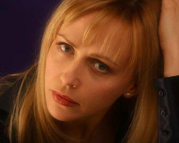 Актриса Анжелика Волчкова умерла в возрасте 47 лет