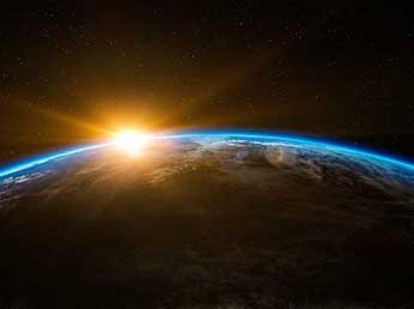 Уфологи: Земля может быть галактической тюрьмой