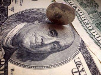 Курс доллара на сегодня, 5 мая 2018: эксперты дали прогноз по курсу доллара на конец 2018 года