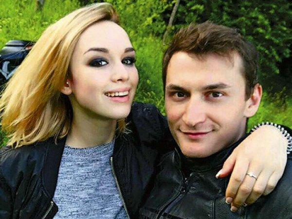 """""""Дианку могу вывести легко"""": муж Шурыгиной рассказал о ссорах в семье"""