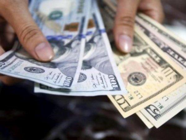 Курс доллара на сегодня, 7 июня 2018: о динамике курса доллара на текущей неделе рассказали эксперты