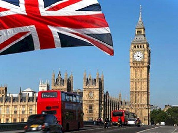 В Британии намерены выяснить источники доходов олигархов из России