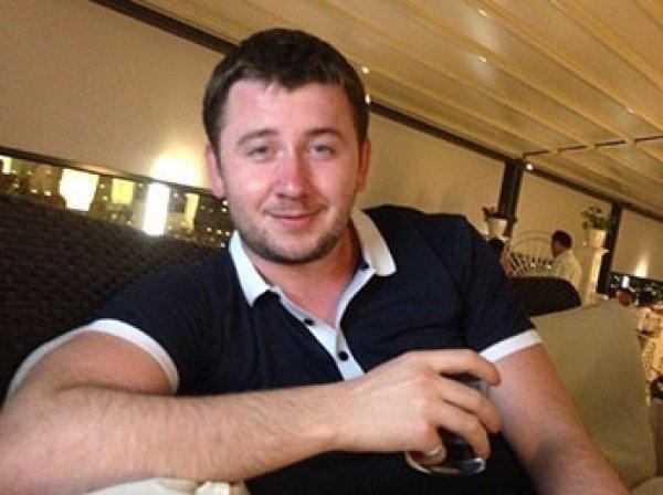 "СМИ узнали подробности о бизнесе ""организатора"" убийства журналиста Бабченко"