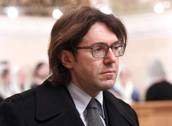 """Малахов откровенно рассказал, за что обиделся на """"Первый канал"""" и раскритиковал Борисова"""