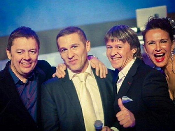 Двух участников шоу «Уральские пельмени» обвинили в мошенничестве