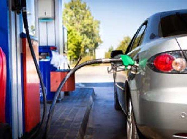 Составлен ТОП-10 стран с самым дешевым бензином