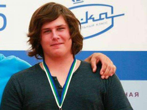 СМИ узнали подробности смерти 19-летнего внука российского олигарха