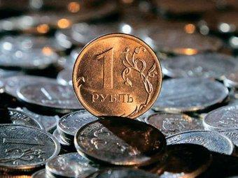 Курс доллара на сегодня, 31 августа 2018: эксперты не видят перспектив для роста курса рубля