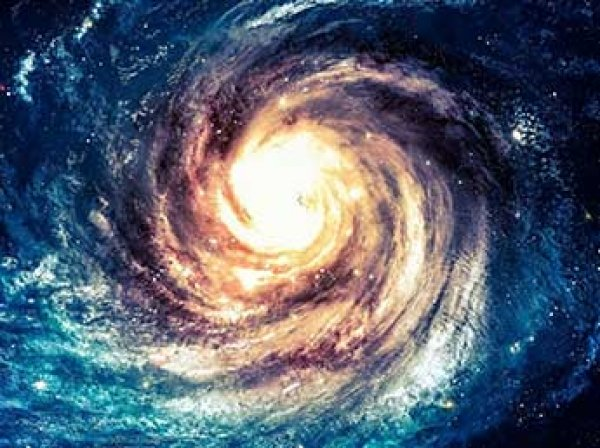 """Ученые заявили об обнаружении """"следов"""" предыдущей Вселенной"""